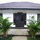 萬榮帕蒂別墅酒店(Phatty Villa Vang Vieng)