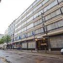 劇院酒店(Theater Hotel)