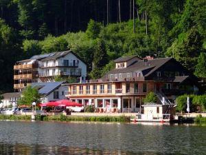 羅特卡特酒店(Hotel Roter Kater)