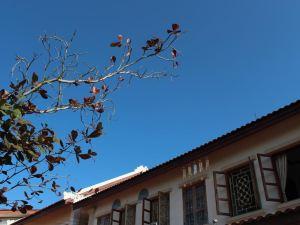 瑯勃拉邦世外桃源客棧(Villa Xanadu Luang Prabang)