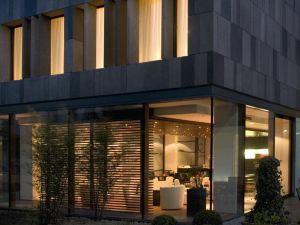 貝克爾酒店及餐廳(BECKER´S Hotel & Restaurant)