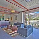 棕櫚泉天悅酒店(Skylark Hotel Palm)