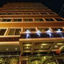 克拉克帝國酒店(Clark Imperial Hotel)
