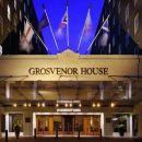 萬豪度假格羅夫納別墅酒店(Grosvenor House, A JW Marriott Hotel)