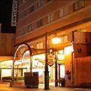 富士中町大酒店(Nakamachi Fuji Grand Hotel)