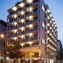 尼歐酒店(New Hotel)