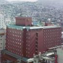 長崎華盛頓酒店(Washington Hotel Nagasaki)