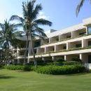 夏威夷哈普納海灘王子酒店(Hapuna Beach Prince Hotel Hawaii)