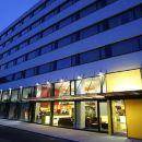 安吉洛酒店-慕尼黑勒徹騰伯林維也納之家(angelo by Vienna House Munich Leuchtenbergring)
