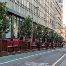 阿德萊德帕拉扎酒店(Plaza Hotel Adelaide)