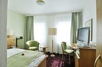 海濱藝術中心拓普酒店(Top Hotel Esplanade)