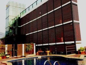 象島格拉瑞酒店(The Gallery At Koh Chang)