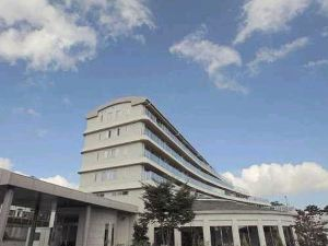 櫟平酒店(Kunugidaira Hotel)