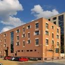 梅爾羅斯公寓(Melrose Apartments)