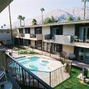 7斯普林斯旅館&套房酒店(7 Springs Inn & Suites)