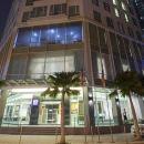 吉隆坡WP酒店(WP Hotel Kuala Lumpur)
