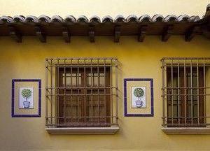 卡瑟納香格里拉雷納酒店(Hotel Casona de la Reyna)