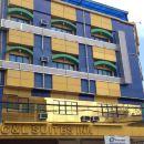 杜馬格特C&L套房酒店(C & L Suites Inn Dumaguete)