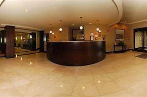舒適套房酒店-辛辛那提北部(Comfort Suites Cincinnati North)
