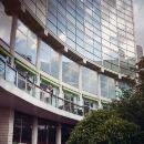羅科·福爾蒂勞里酒店(The Lowry Hotel)