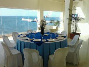宿務托萊多戴斯酒店(Days Hotel Toledo Cebu)