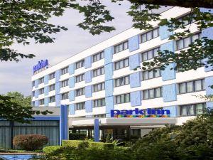 麗柏酒店曼海姆(Park Inn by Radisson Mannheim)