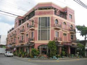First Pacific Inn Davao Hotel Reviews And Room Rates