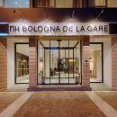 NH博洛尼亞站酒店(NH Bologna de La Gare)