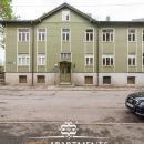 圖姆昆尼加最佳公寓(Best Apartments Toom-Kuninga)
