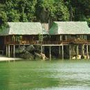 卡巴沙灘度假村(Cat Ba Sandy Beach Resort)