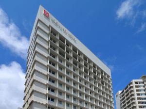 那霸東急REI酒店(Tokyu REI Hotel Naha)