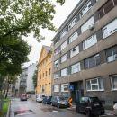 Apartment Britanac