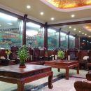 塞班海景酒店(Saipan Ocean View Hotel)