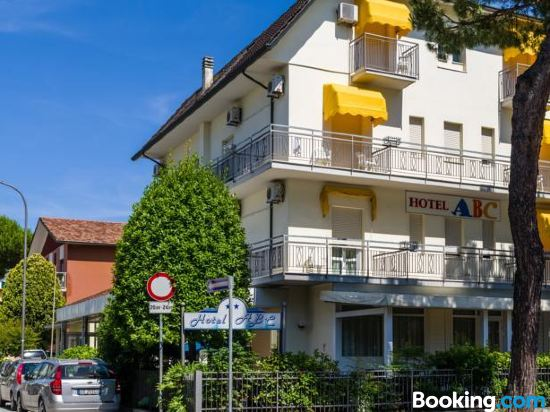 Cervia hotels cheap accommodations from sgd trip