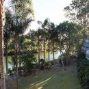黃金海岸奈蘊腹地酒店(Hinterland Hotel Nerang Gold Coast)
