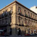 卡薩莫住宿加早餐酒店(B&B Casa Mò)