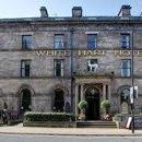 白鹿酒店(White Hart Hotel)