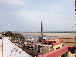 Brahmdev Guest House