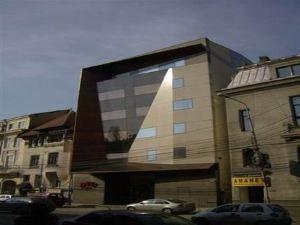 公爵酒店(Duke Hotel)