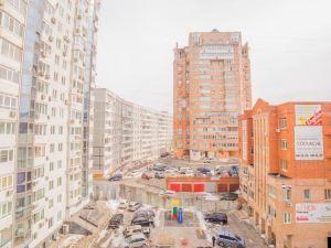 Vlstay Apartment na Nekrasovskoy 90