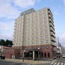 Route Inn酒店-三澤(Hotel Route Inn Misawa)