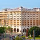 塞維利亞西方酒店(Ayre Hotel Sevilla)