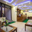 阿雅塔拉加德滿都酒店(Aryatara Kathmandu Hotel)