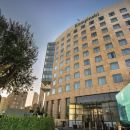 安曼凱賓斯基酒店(Kempinski Hotel Amman)