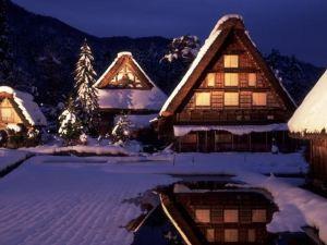 桃源日式旅館(Hotel Togen)