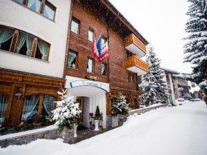 丹妮拉酒店(Hotel Daniela)