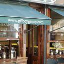 吉爾貝住宿加早餐旅館(Gilbey's)