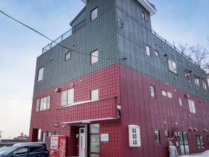小樽Harvest民宿(Otaru Guest House Harvest)