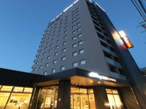 靜岡掛川多米快捷酒店(Hotel Dormy Inn Express Kakegawa)