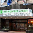 男爵廣場溫德姆花園酒店(Wyndham Garden Baronne Plaza)